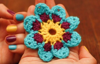 flowerblog (27 of 48)