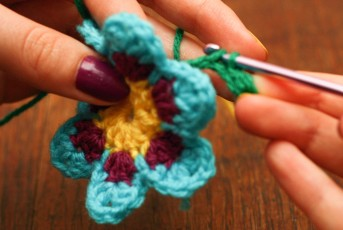 flowerblog (31 of 48)